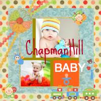 http://blog.chapmanhillbaby.com/